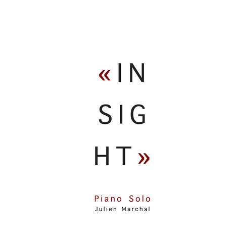 [STREAM] Julien Marchal - Insight EP - | Musical Freedom | Scoop.it