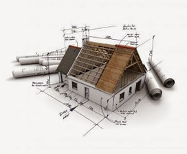 A Beginners Guide to Building Regulations | Latest Commodity News | Scoop.it
