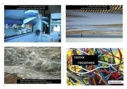 Material Conditions | Diffusion Library | Social Art Practices | Scoop.it