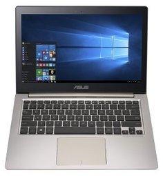 10 Best Intel Core i5 Laptop April 2016   Wiknix   Scoop.it