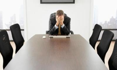 ¿No reconocen tu autoridad? Cómo corregir 6 errores de tu #liderazgo. Por @DanielSnchezRna | Orientar | Scoop.it