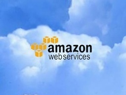 Structure 2013: Amazon CTO offers forecast for cloud market - ZDNet | Extreme Social | Scoop.it