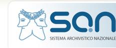 Progetti di digitalizzazione - Sistema Archivistico Nazionale | Généal'italie | Scoop.it