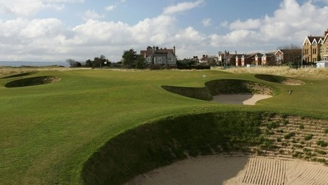 Golf British Open Championship 2014 Live Streaming Access Easily | sports&events | Scoop.it