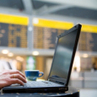 5 online privacy and security tips for travelers | Education Technology | Scoop.it