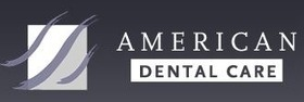 American Dental Care in Allentown Now Offering Fixed Bridges to Patients This Spring | amish smile | Scoop.it
