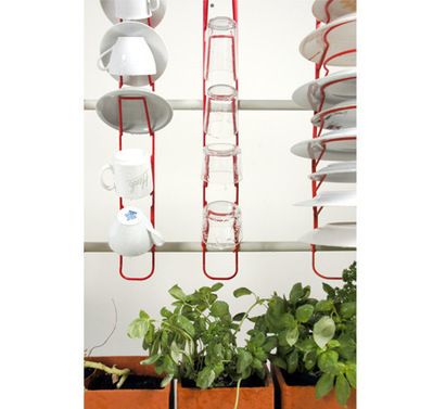 Le système Flow : Une cuisine écologique ! | Décoration maison, meubles maison jardin et design intérieur sur Artdco.net | Eureka | Scoop.it