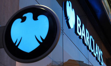 Barclays reveals plans for £6bn cash call to plug capital gap   Bank of England   Scoop.it