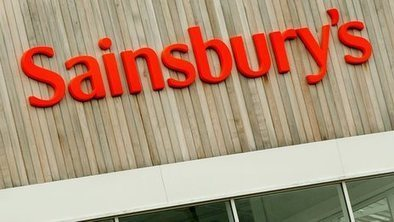 How to achieve internal growth - 5 ways Justin King grew Sainsbury's | Business U4 research (exam section B).                                                                                            To see the articles, click the orange link below the title of each scoop. | Scoop.it
