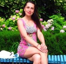 Diyarbakır Arkadaş Arıyorum | Arkadaş Arayan Bayanlar Ile Sohbet Sitesi | rentboylar | Scoop.it