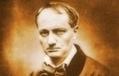 Baudelaire en musique(s) - France Info - CO Niveau avancé | Remue-méninges FLE | Scoop.it