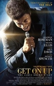 Watch Get on Up (2014) Megashare | Mymegashare | Scoop.it