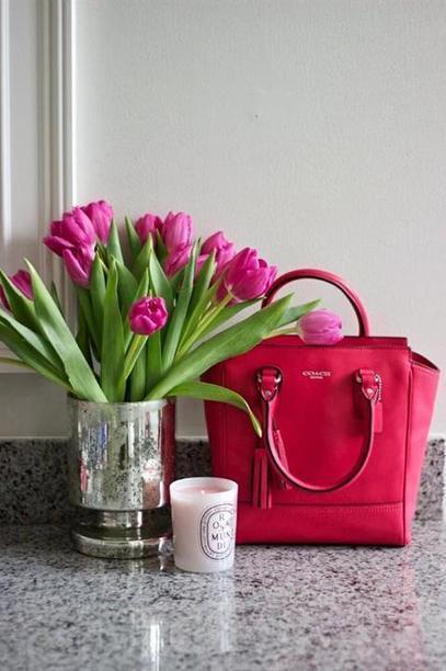 Timeline Photos - Sequins & Things | Facebook | Belk Valentine's Day Blogger Program | Scoop.it