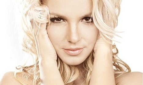Britney Spears Net Worth and Biography | Latest Updates | Scoop.it