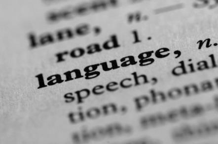Can the Language You Speak Affect Your Finances and Health? | Languages, Translation & Interpreting | Scoop.it
