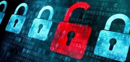 BitLocker, PGP and TrueCrypt encryption weakened by new attack tool | digitalcuration | Scoop.it