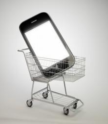 How Social Is Your Supermarket? [INFOGRAPHIC] - AllTwitter   Digital Media Strategies   Scoop.it