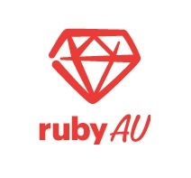 Ruby Australia | Developing Apps | Scoop.it