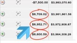 Digitized Day Trader Review Is Digital Trader System SCAM? | Digitized Day Trader Review Is Digital Trader APP SCAM? | Scoop.it
