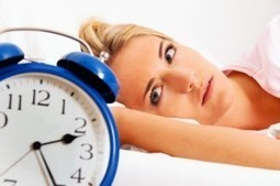 How to get rid of Sleep Disorder | Mahendra Trivedi Science | Scoop.it