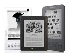 Libros de Marketing Online para descargar gratis - Agencia Marketing Web Consulting | De todo un pocho | Scoop.it