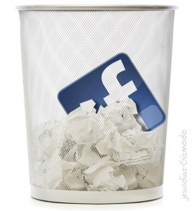 Prevent Your Employees from TRASHING your Facebook PAGE | Social Media on Main Street | Scoop.it