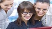 Ces portails RH qui facilitent la vie des salariés | Actualité Ressources Humaines PME PMI Lyon par Beemin Conseil | Scoop.it