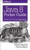 Java 8 Pocket Guide - PDF Free Download - Fox eBook | Programming | Scoop.it