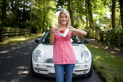Learn Different Courses in Driving Academy London | Make right choice in determining…….. | Scoop.it