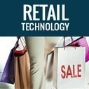 The Future of Shopping Technology | Technology in Business Today | Scoop.it
