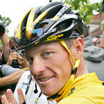 Antidoping Agency Details Doping Case Against Lance Armstrong | Sorts Ethic: Thompson, L. | Scoop.it