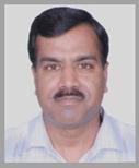 Used Printing Press Binding machine in Delhi | Used Industrial Machinery Dealers India | Scoop.it
