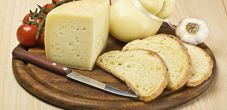 The Exoneration of Cheese: Why It May Be Good for Your Heart | Foodie | Scoop.it