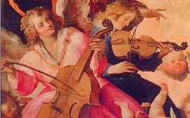 Paisajes sonoros históricos de Andalucía (c.1200-c.1800) | Educació Musical | Scoop.it