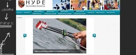Faites une Etude de Marché avec la Méthode « Lean Startup » | WebZine E-Commerce &  E-Marketing - Alexandre Kuhn | Scoop.it