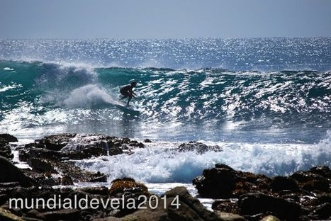 Surfers Set to Participate in World Water Day Activities in March 2012 | Global H20 - A Water Initiative | Scoop.it