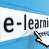 e-Learning Tendences