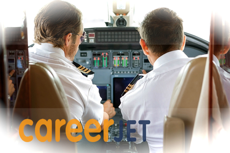 flygcforum.com ✈ AIRPORT JOBS WORLDWIDE ✈ Commercial Pilot Jobs ✈ | flygcforum.com ✈ Everything Aviation ✈ Flight Training, Aviation Products, Travel and Leisure Services ✈ | Scoop.it