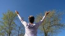 The Art of Letting Go | Life Harmony | Scoop.it