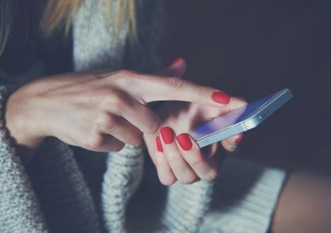 Les 7 défis de l'expérience client | Customer Experience, Satisfaction et Fidélité client | Scoop.it