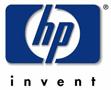 HP: les actionnaires auront ils la tête de Léo Apotheker ? | Stratégies | Scoop.it