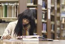 Chattanooga area students bearing cost of college | Tennessee Libraries | Scoop.it