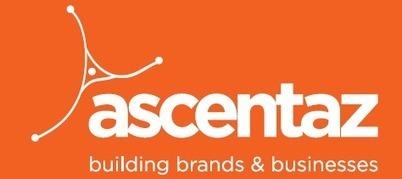 Management Consulting Services | Essentials of Management | Scoop.it