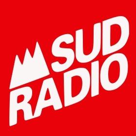 SUD RADIO: Bernard Tapie serait intéressé. Arthur et TF1 pourraient également revenir dans la course. | Radio, Radios... Des news de la Planète Radio | Scoop.it