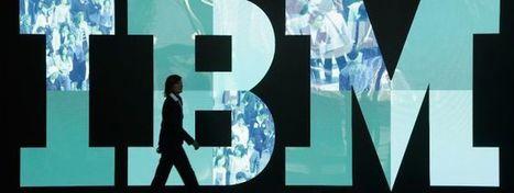 IBM crea una nueva unidad de negocio: Watson Health   Ciberseguridad + Inteligencia   Scoop.it