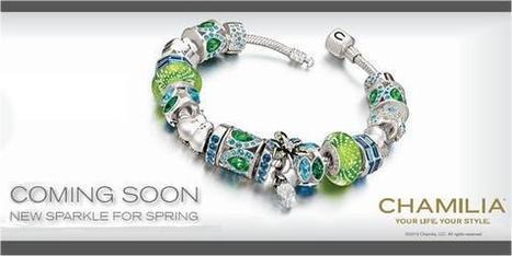 Engagment Rings in Newtown, PA | Diamond Engagement rings, langhorne pa | Scoop.it