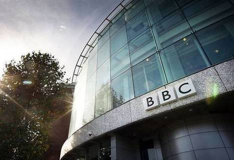8 things you need to know about the BBC licence fee changes | My Scotland | Scoop.it