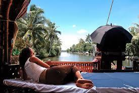 Kerala budget tourist packages provide a wonderful experience to a tourist   keralavacations01   Scoop.it