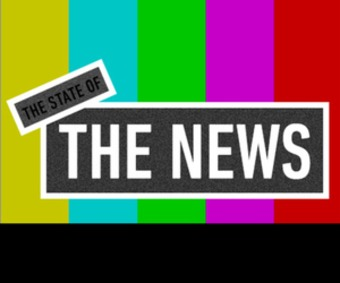 Why TV news matters in the age of information overload | real utopias | Scoop.it