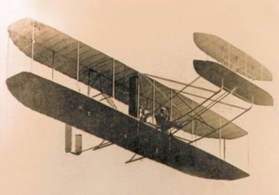Catalogue en ligne .   L'histoire de l'Aviation 3°5   Scoop.it